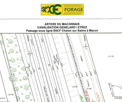 2004-10-microtunnelier-smce-forage-tunnel-microtunnelier-foncage-battage