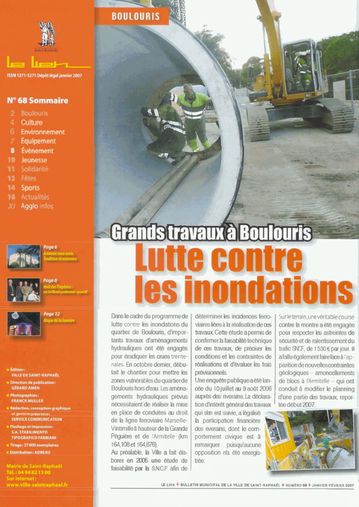 2009-06-boulouris-microtunnelier-smce-forage-tunnel-microtunnelier-foncage-battage