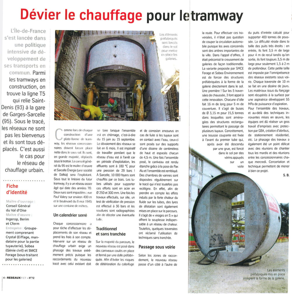 2009-10-sarcelles-microtunnelier-smce-forage-tunnel-microtunnelier-foncage-battage