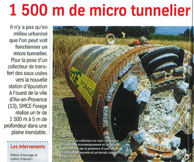 2010-11-aix-microtunnelier-smce-forage-tunnel-microtunnelier-foncage-battage