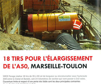 2011-01-marseille-microtunnelier-smce-forage-tunnel-microtunnelier-foncage-battage