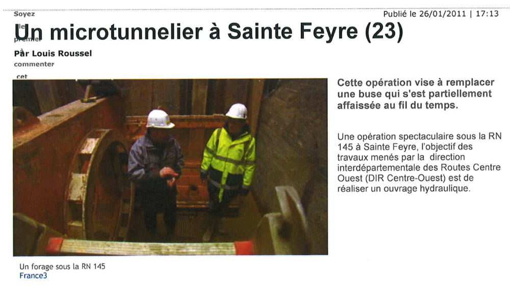 2011-01-feyre-microtunnelier-smce-forage-tunnel-microtunnelier-foncage-battage