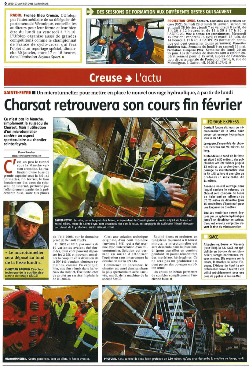 2011-02-gueret-microtunnelier-smce-forage-tunnel-microtunnelier-foncage-battage