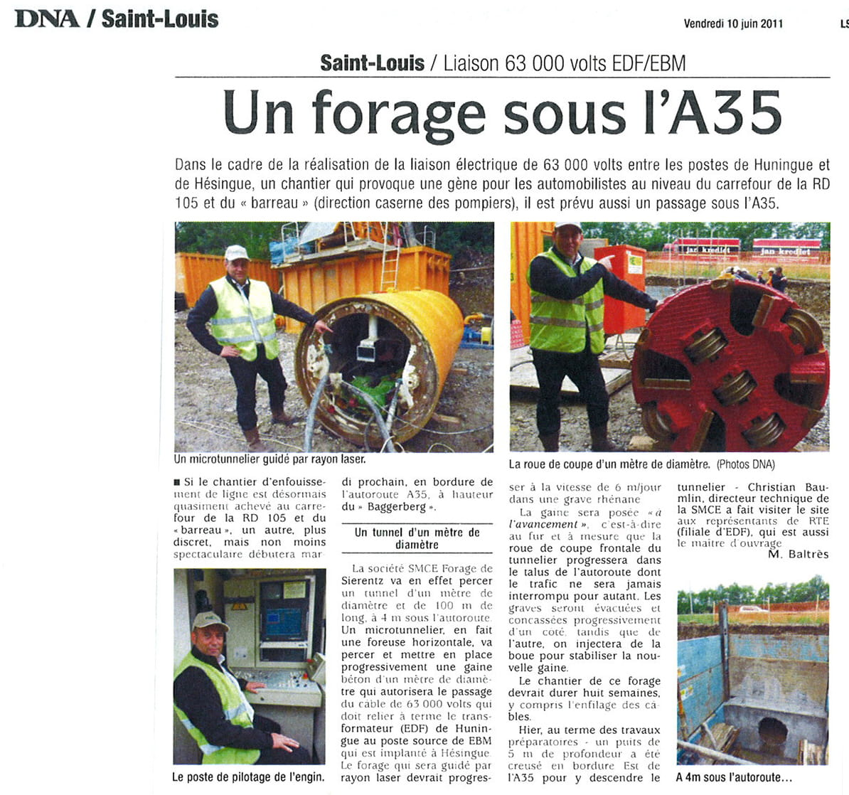 2011-06-A35-microtunnelier-smce-forage-tunnel-microtunnelier-foncage-battage