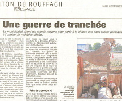 2003-09-rouffach-microtunnelier-smce-forage-tunnel-microtunnelier-foncage-battage