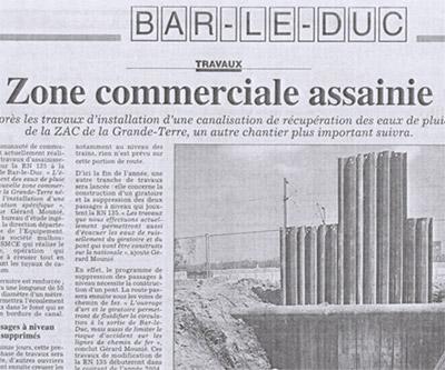 2004-barleduc-microtunnelier-smce-forage-tunnel-microtunnelier-foncage-battage