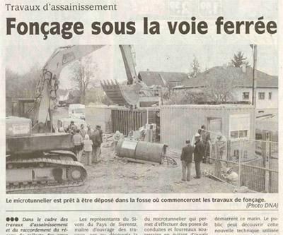2005-04-sierentz-microtunnelier-smce-forage-tunnel-microtunnelier-foncage-battage