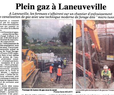 2007-laneuneville-microtunnelier-smce-forage-tunnel-microtunnelier-foncage-battage