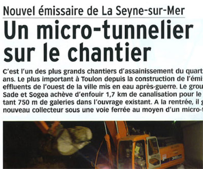 2008-03-toulon-microtunnelier-smce-forage-tunnel-microtunnelier-foncage-battage