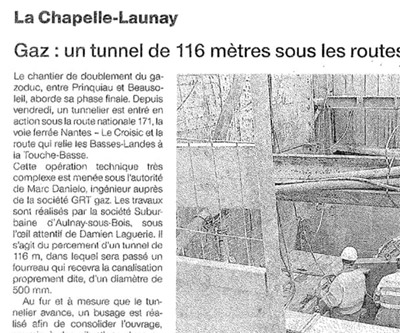2008-lachapellelaunay-microtunnelier-smce-forage-tunnel-microtunnelier-foncage-battage