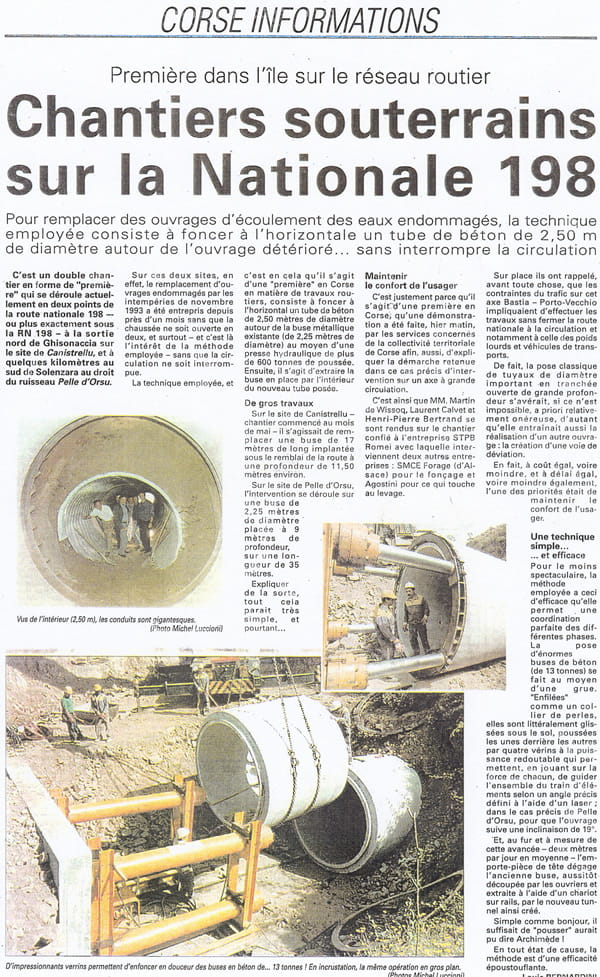 2009-06-corse-microtunnelier-smce-forage-tunnel-microtunnelier-foncage-battage